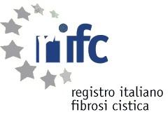 logo registro italiano fibrosi cistica