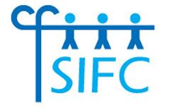 logo sifc